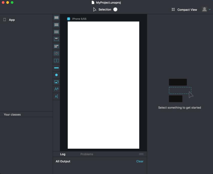 Installation and Quickstart - Fuse Documentation